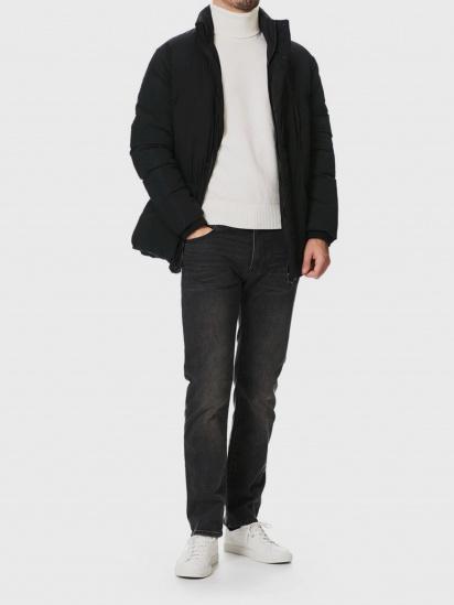 Куртка Emporio Armani модель 6H1BD0-1NLQZ-0999 — фото 3 - INTERTOP