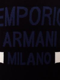 Emporio Armani  придбати, 2017