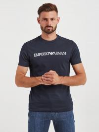 Emporio Armani  купити, 2017