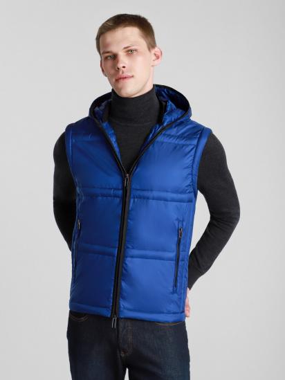 Легка куртка Emporio Armani модель 3K1BT7-1NLYZ-0921 — фото 3 - INTERTOP