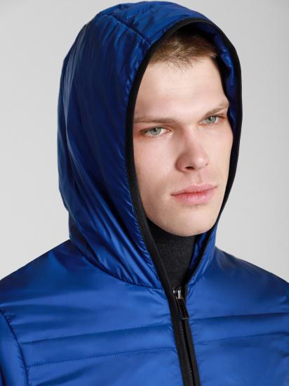 Легка куртка Emporio Armani модель 3K1BT7-1NLYZ-0921 — фото 5 - INTERTOP