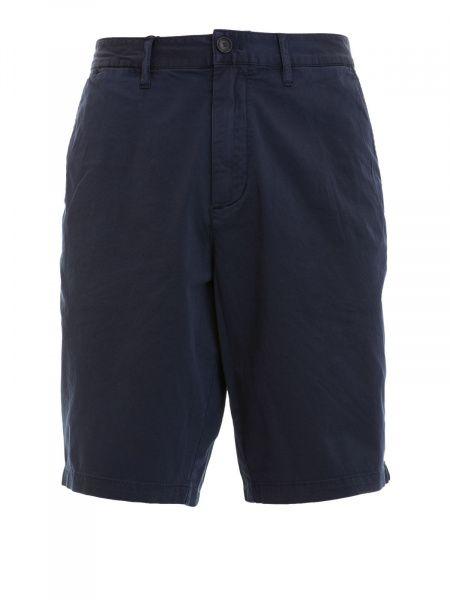 Шорты для мужчин Emporio Armani MAN BERMUDA 5O177 размеры одежды, 2017