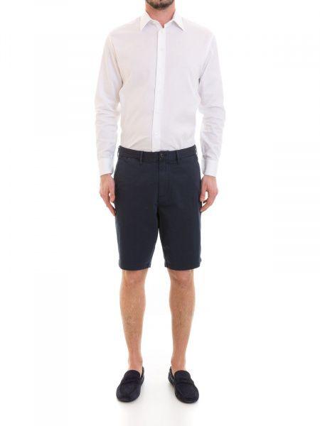Шорты для мужчин Emporio Armani MAN BERMUDA 5O177 модная одежда, 2017