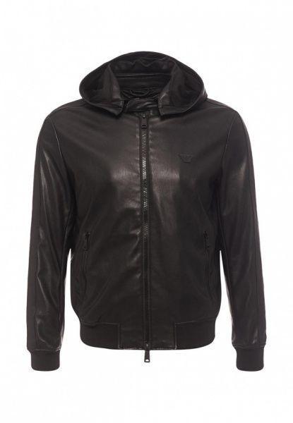 Куртка мужские Emporio Armani модель 3Z1B93-1EABZ-0999 , 2017