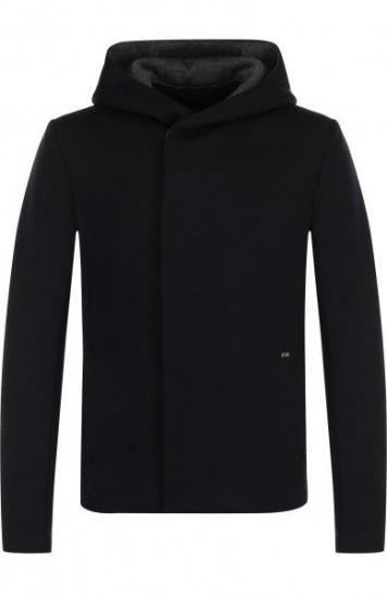Куртка Emporio Armani модель 3Z1BM2-1JAMZ-0630 — фото - INTERTOP