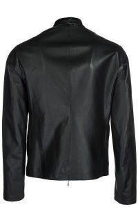 Куртка мужские Emporio Armani модель 5O197 отзывы, 2017