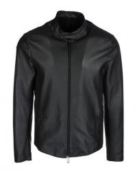 Куртка мужские Emporio Armani модель 5O197 качество, 2017