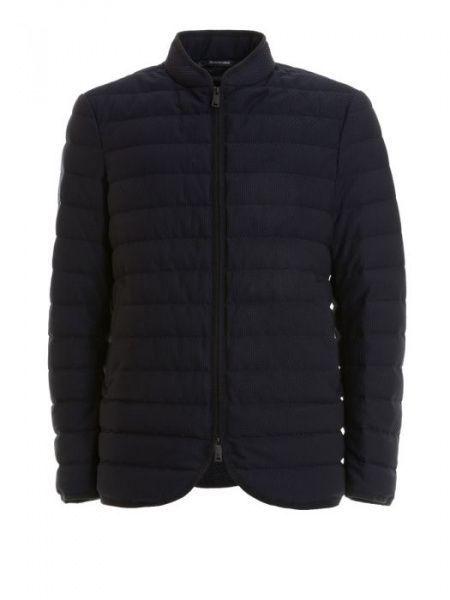 Emporio Armani Куртка мужские модель 5O198 качество, 2017