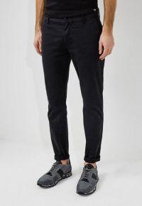 Мужские брюки купить, 2017
