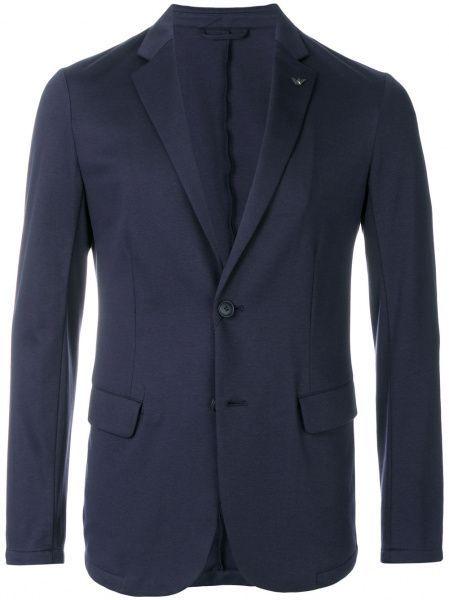 Пиджак для мужчин Emporio Armani MAN JERSEY BLAZER 5O202 купить, 2017