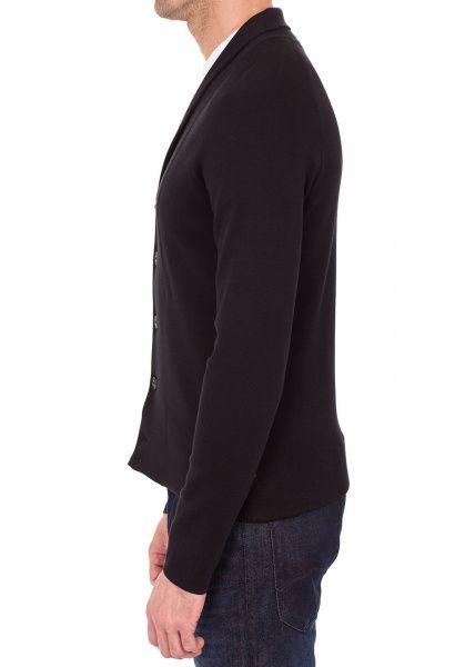 Пиджак для мужчин Emporio Armani MAN JERSEY BLAZER 5O204 примерка, 2017