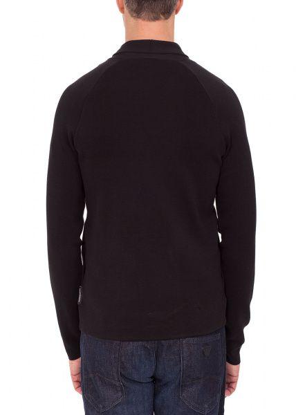 Пиджак для мужчин Emporio Armani MAN JERSEY BLAZER 5O204 бесплатная доставка, 2017