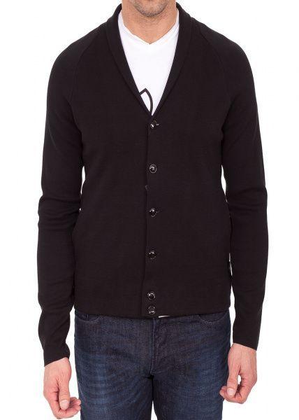 Пиджак для мужчин Emporio Armani MAN JERSEY BLAZER 5O204 купить, 2017
