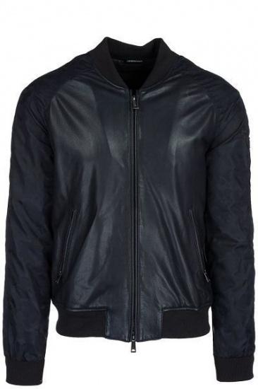 Куртка мужские Emporio Armani модель W1B54P-W1P58-011 купить, 2017