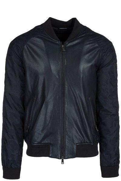 Куртка мужские Emporio Armani модель 5O267 качество, 2017