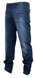 Мужские джинсы цена, 2017