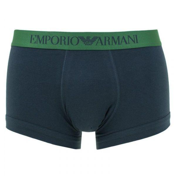 Нижнее белье мужские Emporio Armani модель 5O469 приобрести, 2017