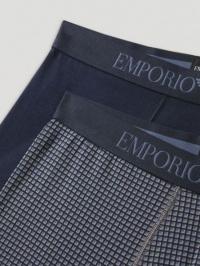 Нижнее белье мужские Emporio Armani модель 5O470 качество, 2017