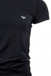 Нижнее белье мужские Emporio Armani модель 111341-8A511-00020 отзывы, 2017