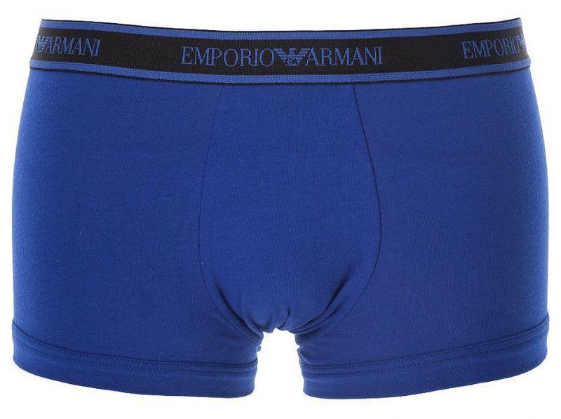 Нижнее белье мужские Emporio Armani модель 5O481 характеристики, 2017