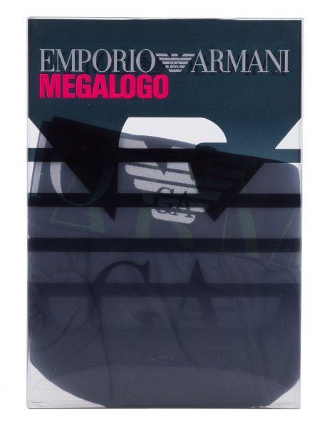 Нижнее белье мужские Emporio Armani модель 5O490 , 2017