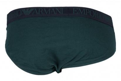 Нижнее белье мужские Emporio Armani модель 111733-8A720-55135 качество, 2017