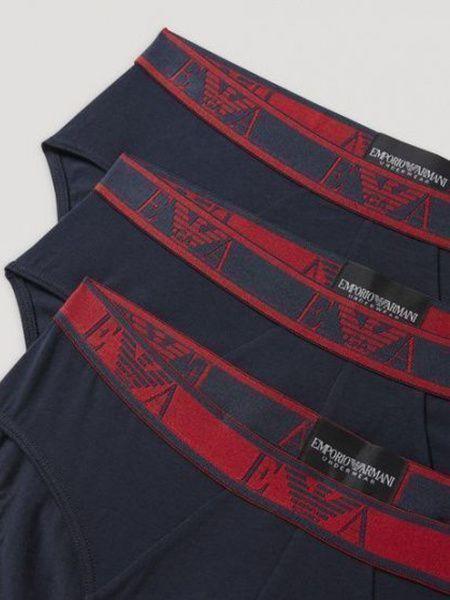 Нижнее белье мужские Emporio Armani модель 5O492 , 2017