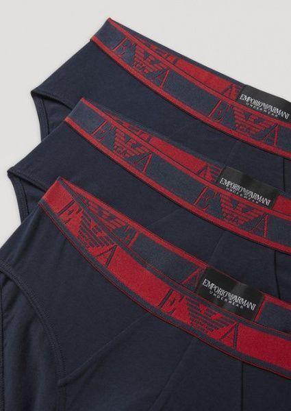 Нижнее белье мужские Emporio Armani модель 5O492 качество, 2017