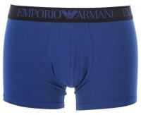 Нижнее белье мужские Emporio Armani модель 111769-8A720-55035 характеристики, 2017