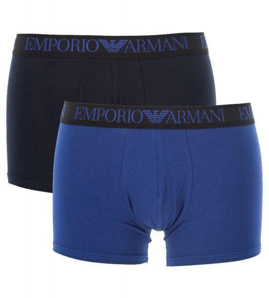 Нижнее белье мужские Emporio Armani модель 5O496 , 2017