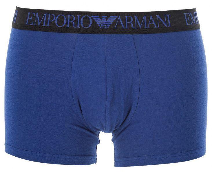 Нижнее белье мужские Emporio Armani модель 5O496 характеристики, 2017