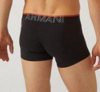 Нижнее белье мужские Emporio Armani модель 111776-8A725-00020 отзывы, 2017
