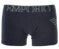 Нижнее белье мужские Emporio Armani модель 5O501 , 2017
