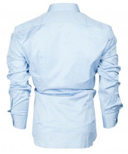 Рубашка мужские Emporio Armani модель 11CSBL-11C45-701 приобрести, 2017