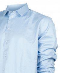 Рубашка мужские Emporio Armani модель 5O508 цена, 2017