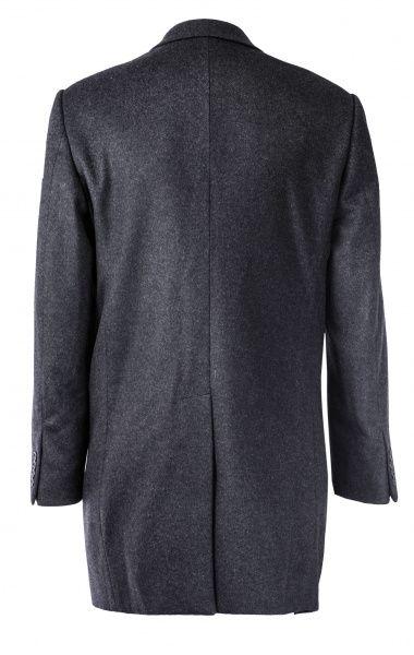 Пальто мужские Emporio Armani модель 5O509 отзывы, 2017