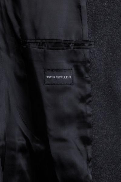 Пальто мужские Emporio Armani модель 5O509 приобрести, 2017