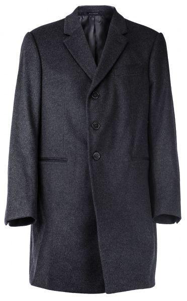 Пальто мужские Emporio Armani модель 5O509 качество, 2017
