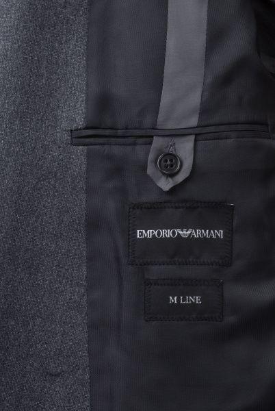 Костюм мужские Emporio Armani модель 11VMEB-11510-620 купить, 2017
