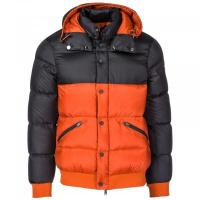 Куртка пуховая мужские Emporio Armani модель 6Z1B84-1NUEZ-F606 характеристики, 2017