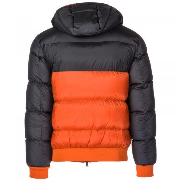 Куртка пуховая мужские Emporio Armani модель 6Z1B84-1NUEZ-F606 отзывы, 2017