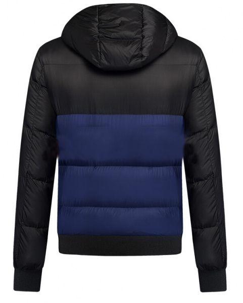Куртка мужские Emporio Armani модель 6Z1B84-1NUEZ-F609 приобрести, 2017