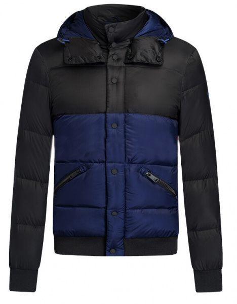 Куртка мужские Emporio Armani модель 6Z1B84-1NUEZ-F609 , 2017