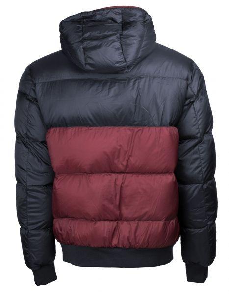 Куртка пуховая мужские Emporio Armani модель 5O514 качество, 2017