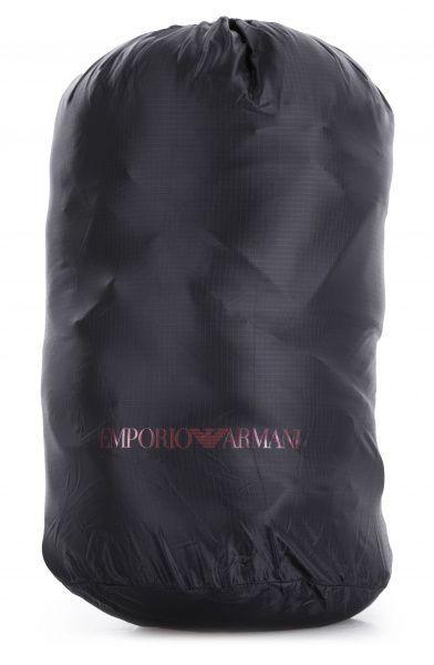 Куртка пуховая мужские Emporio Armani модель 5O514 , 2017