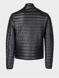 Куртка мужские Emporio Armani модель 5O515 отзывы, 2017