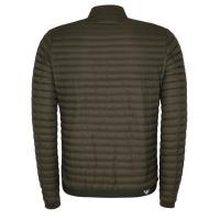 Куртка пуховая мужские Emporio Armani модель 6Z1B94-1NUHZ-0584 отзывы, 2017