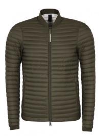 Куртка пуховая мужские Emporio Armani модель 6Z1B94-1NUHZ-0584 характеристики, 2017