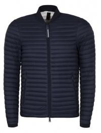 Куртка пуховая мужские Emporio Armani модель 6Z1B94-1NUHZ-0922 характеристики, 2017