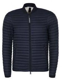 Куртка пуховая мужские Emporio Armani модель 5O517 , 2017